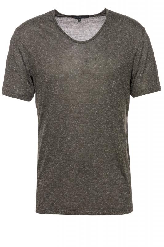 T-Shirt Ravy