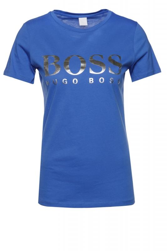 T-Shirt Teglamour