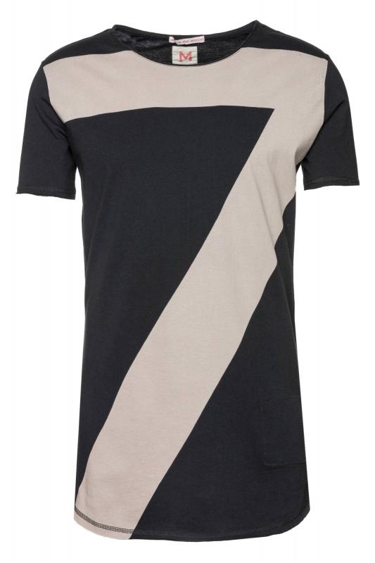 T-Shirt GI
