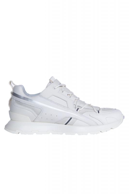 Schuhe Arigon Runn Mfs
