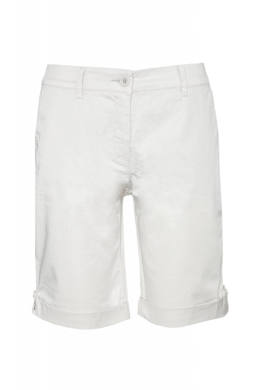 Raffaello Rossi Shorts Neila