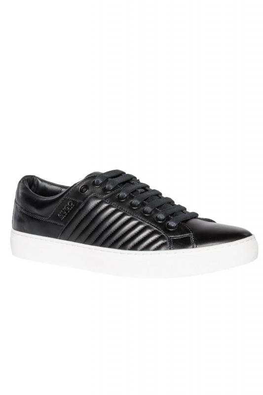 Sneaker Futurism_Tenn_namt
