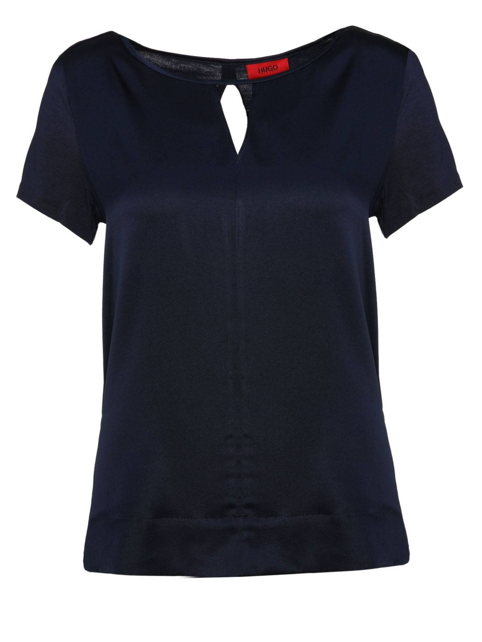HUGO T-Shirt Niseida