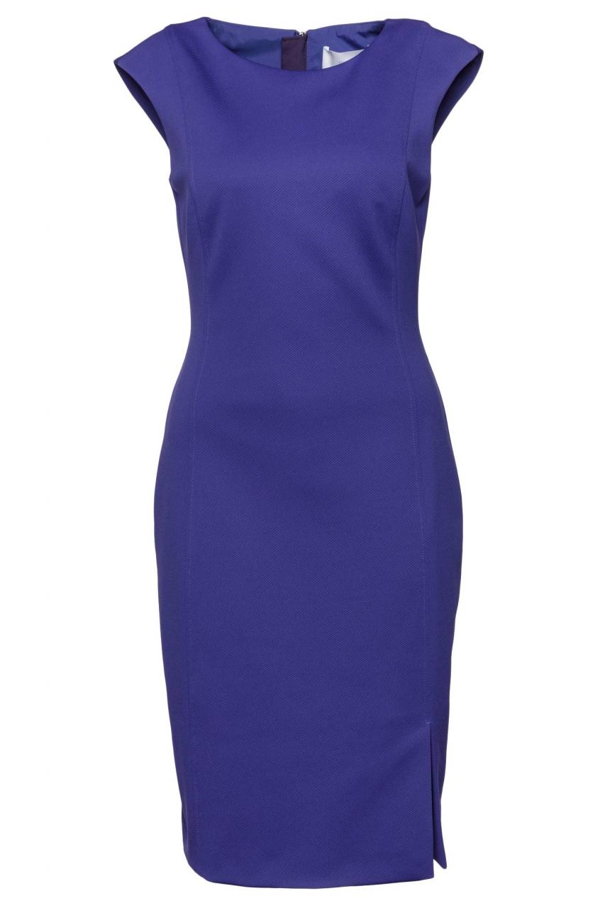 BOSS Kleid Deboa 1