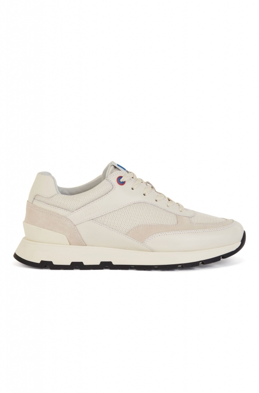 X RUSSELL ATHLETIC Sneaker Arigon