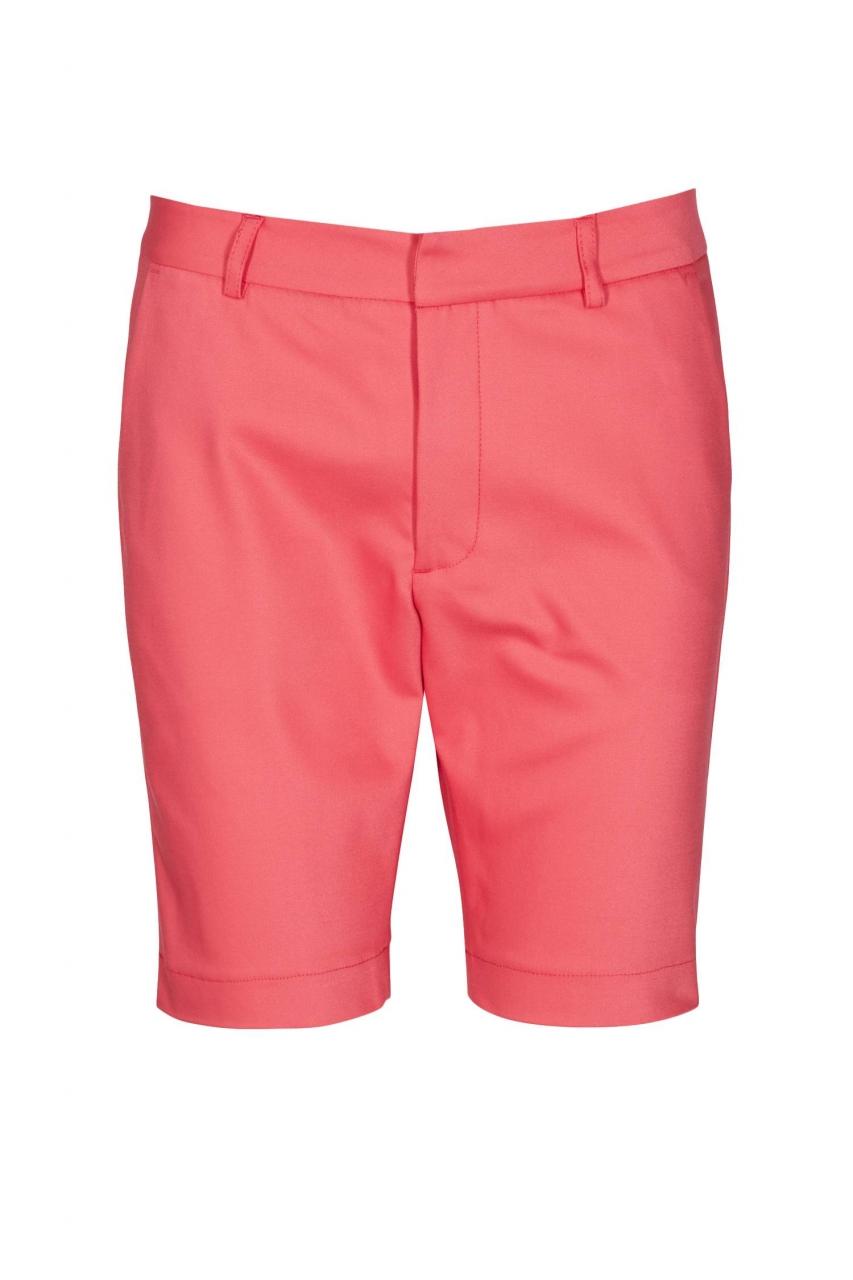 Mos Mosh Shorts Abbey