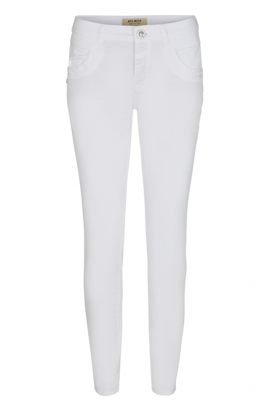 Jeans Naomi Phoenix Pant