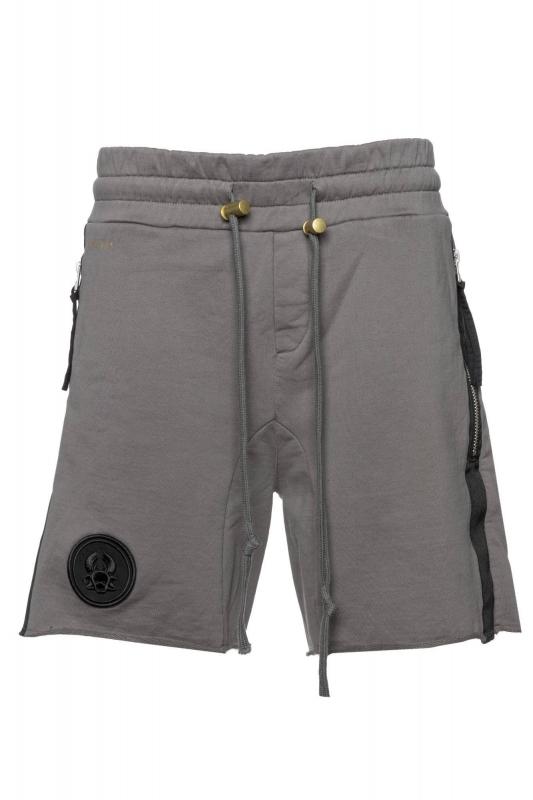 Shorts Nikko