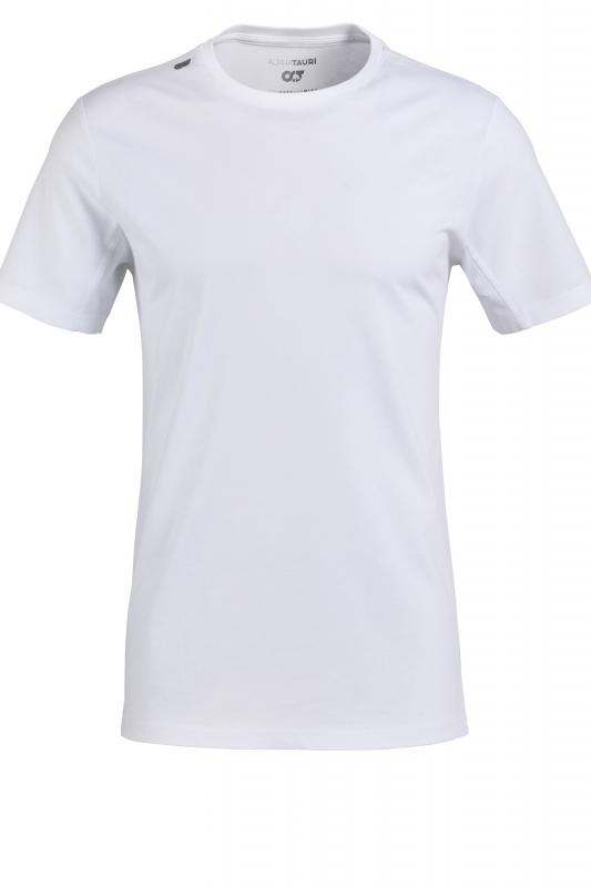 T-Shirt Jamor