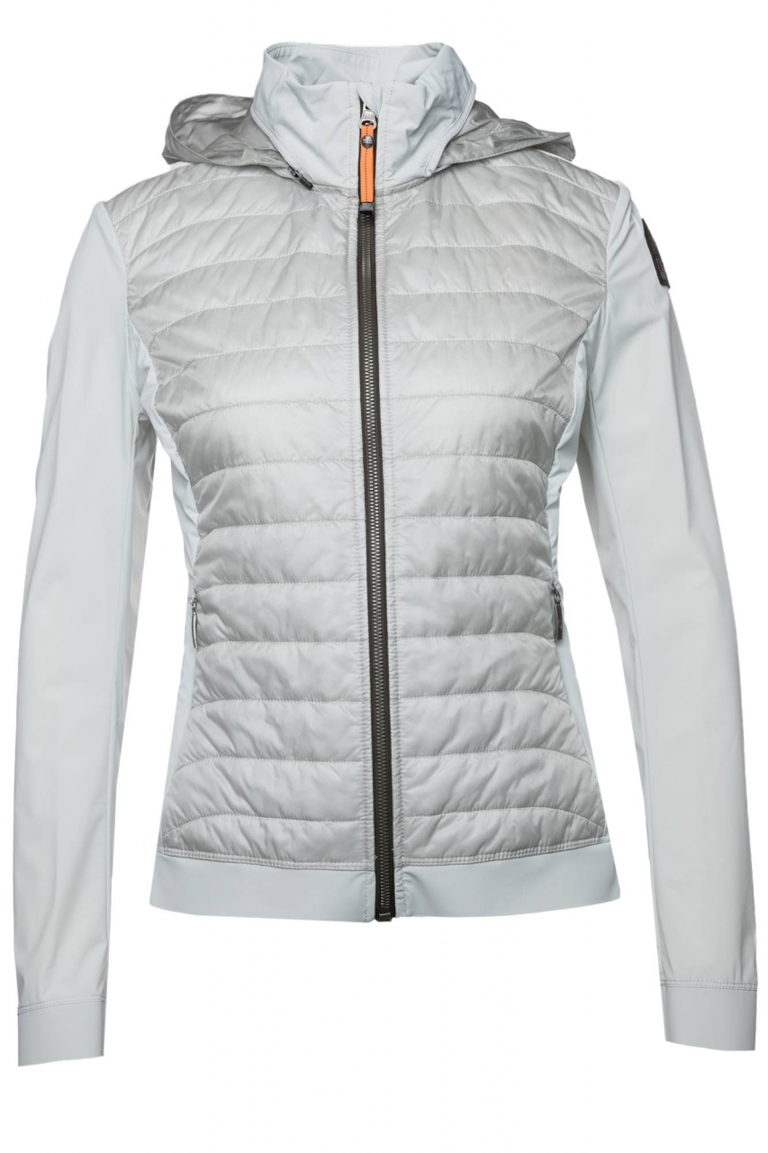 Parajumpers Steppjacke Rebecca