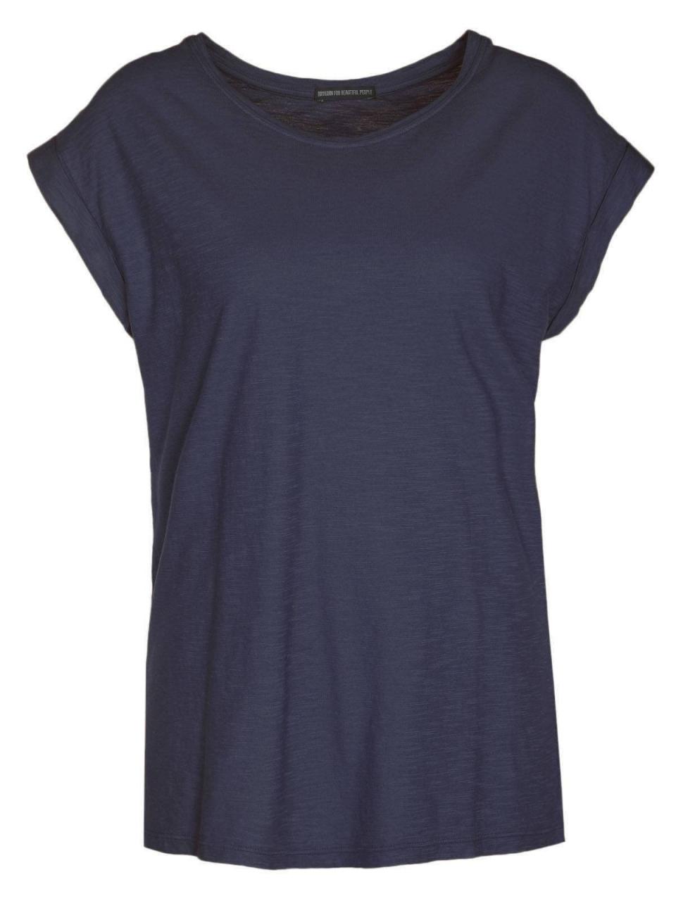 DRYKORN T-Shirt Amelie