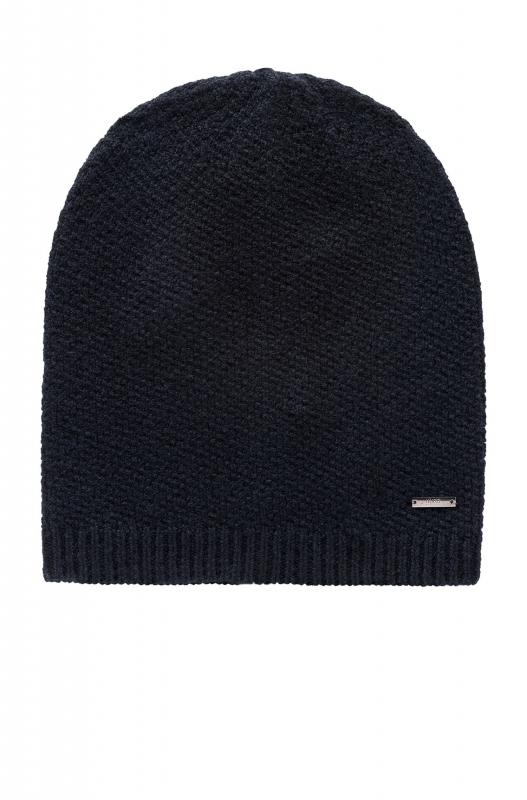 Mütze Xamir