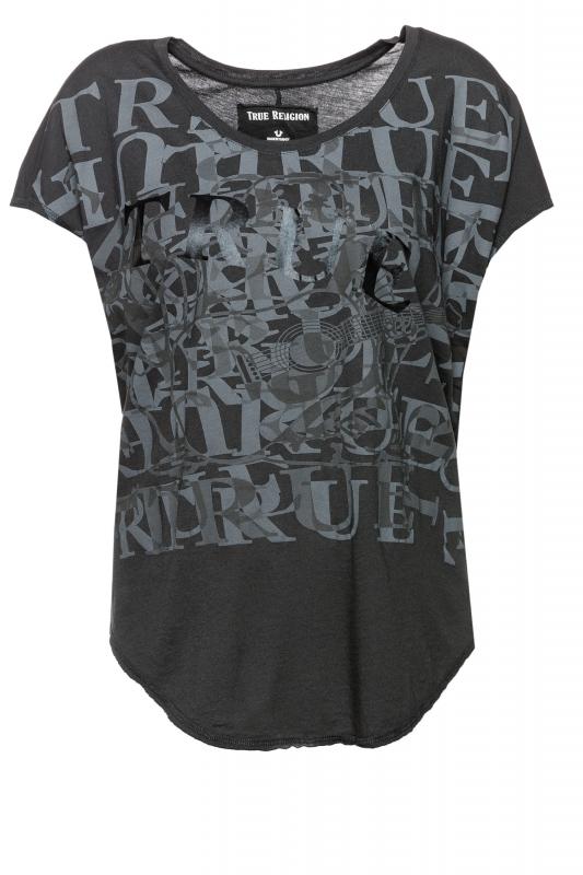 T-Shirt Printed Tee