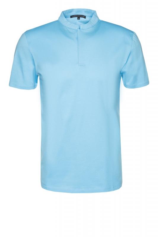 T-Shirt Louis