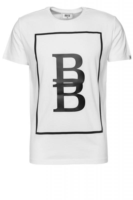 T-Shirt Unisex BB Shirt