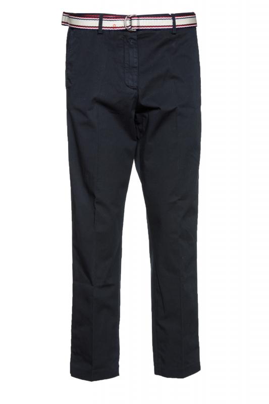 Hose GMD Slim Pant