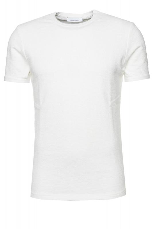 T-Shirt Guy