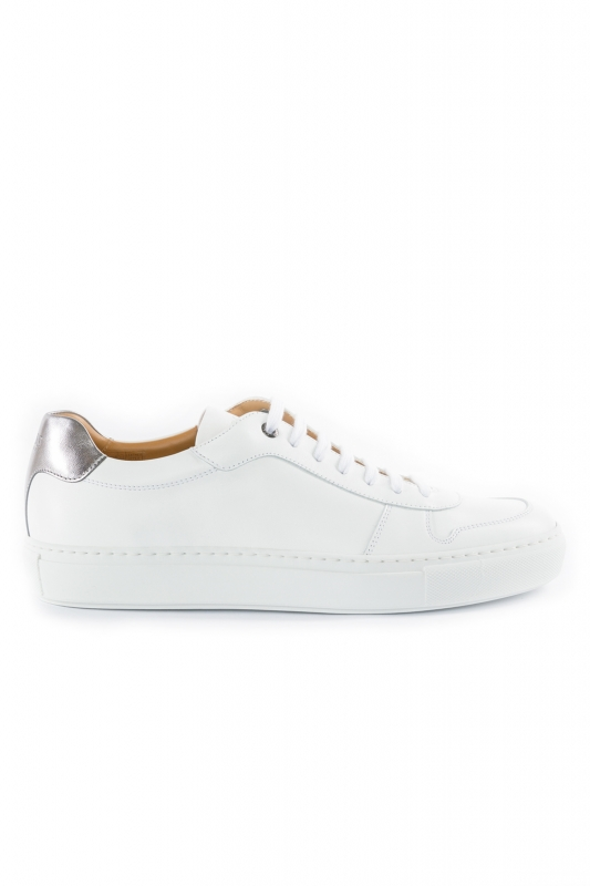 Sneaker Mirage_Tenn_nala