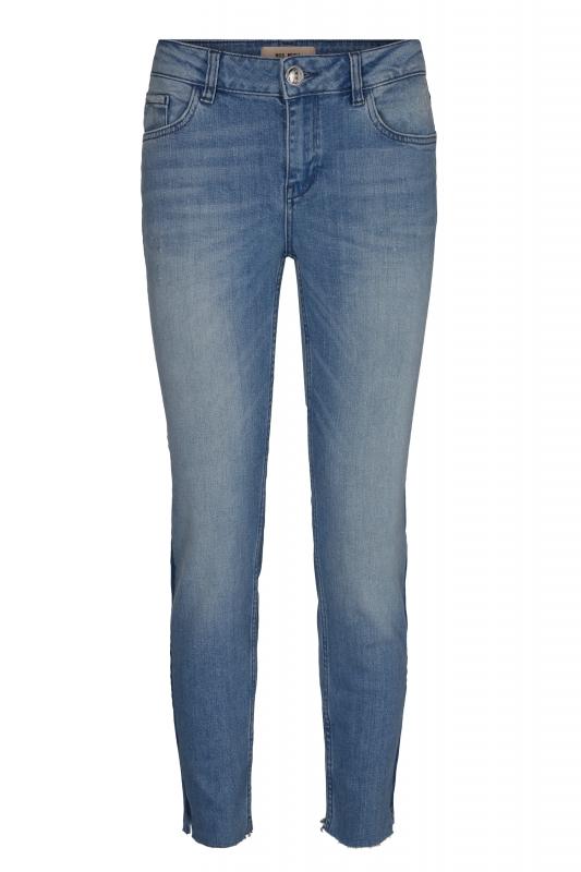 Jeans Sumner Burn