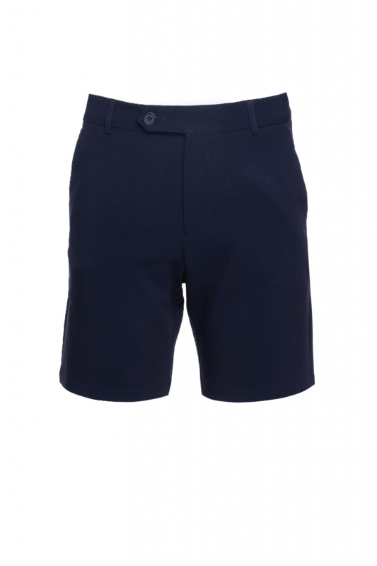 Shorts Hals