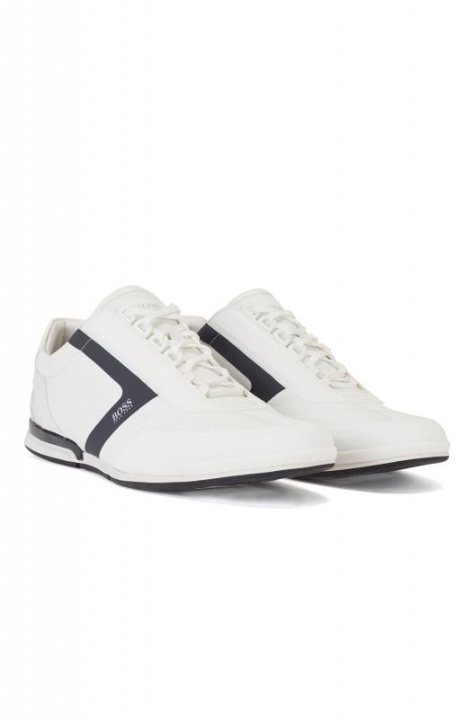Sneakers Saturn_Lowp