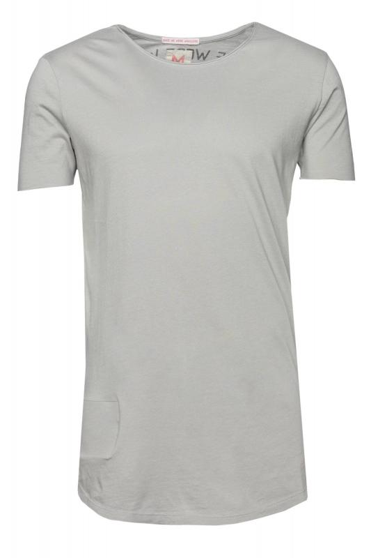 T-Shirt O-Uchi_Gari