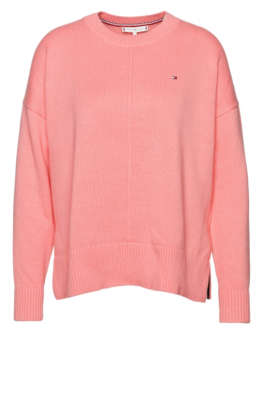 Pullover Kesha