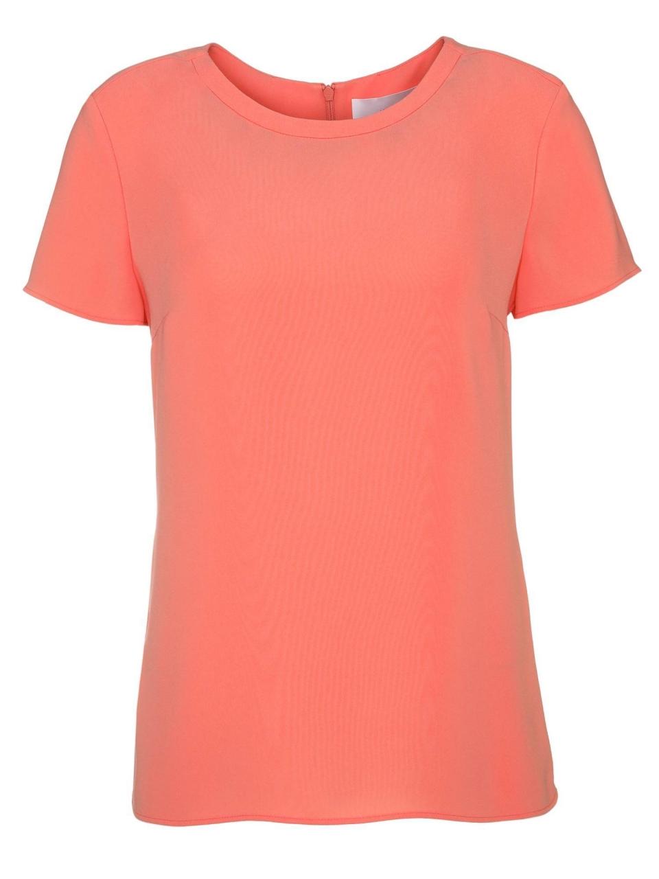 BOSS T-Shirt Ilyna