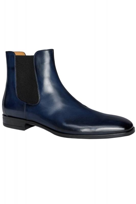 Chelsea Boots Kensington_Cheb_bu