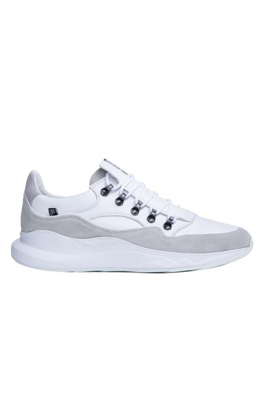 Sneaker Gomma Sport