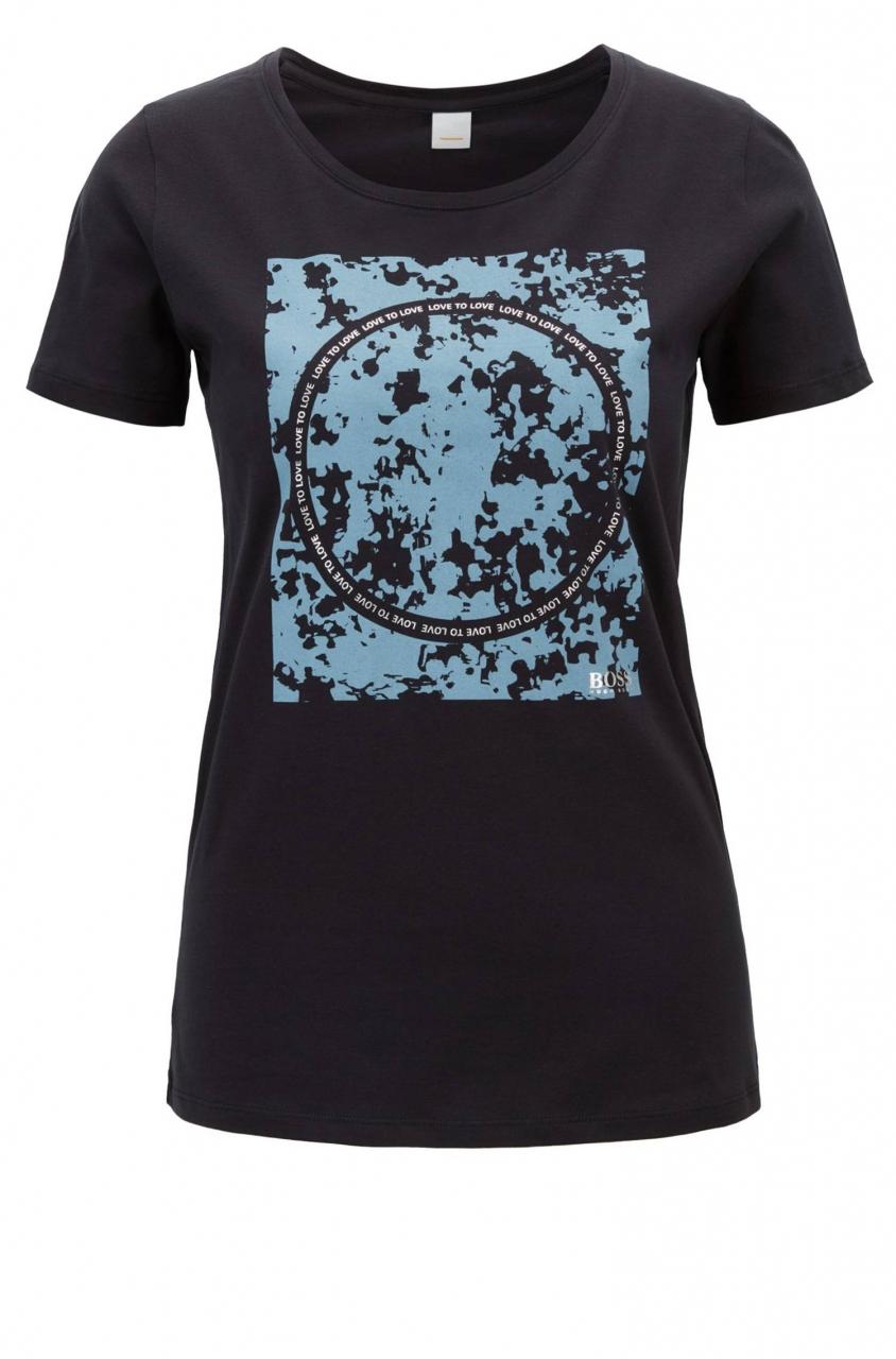 BOSS T-Shirt Tecircle