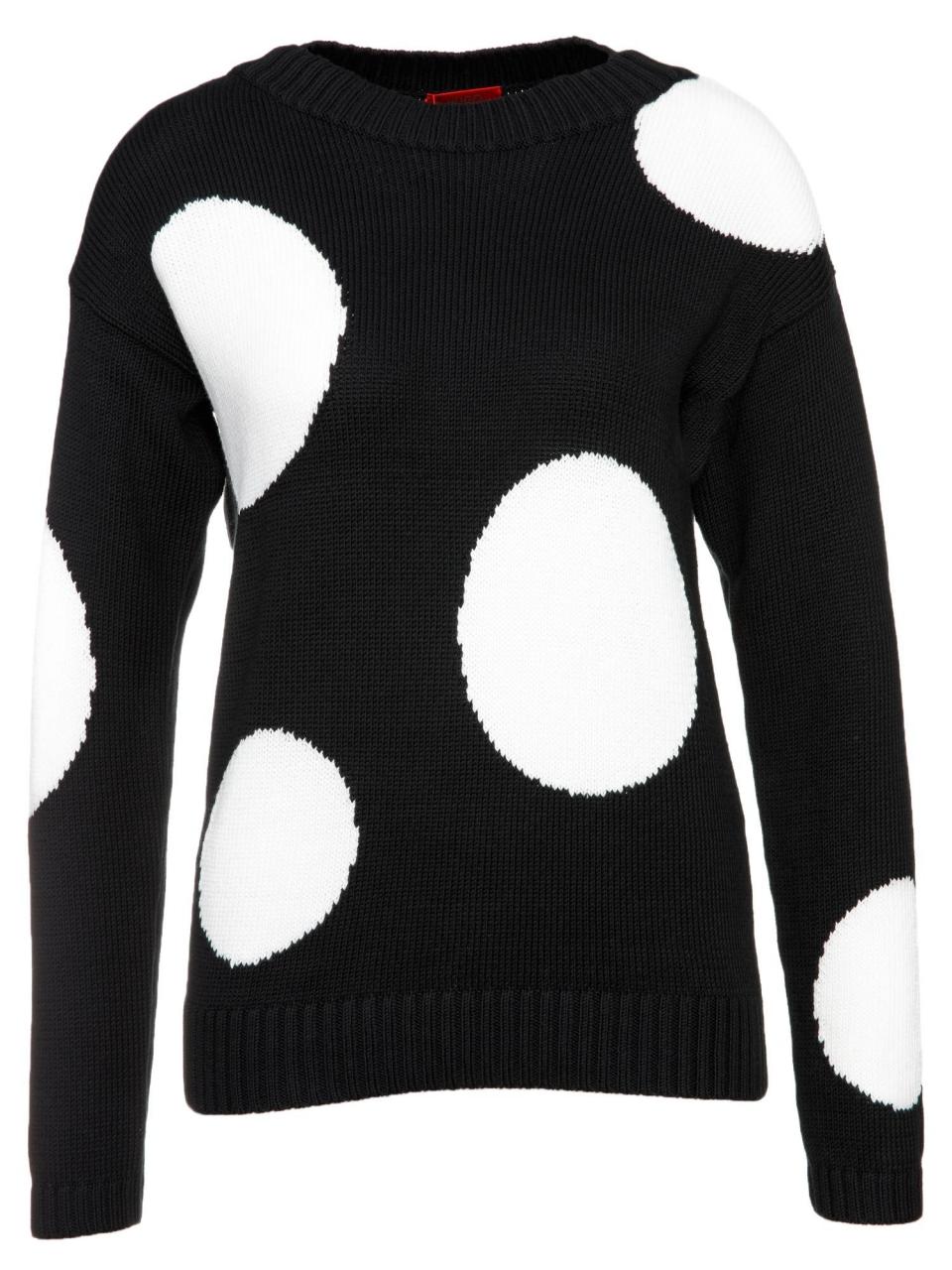 HUGO Pullover Shantell