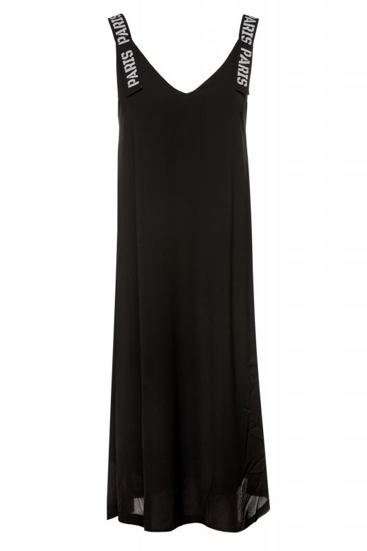 Kleid WD-001