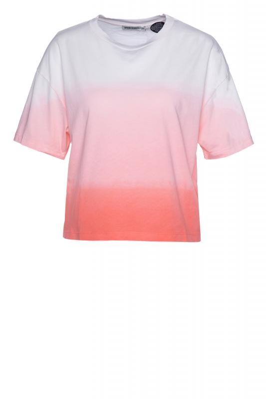 T-Shirt Lunie