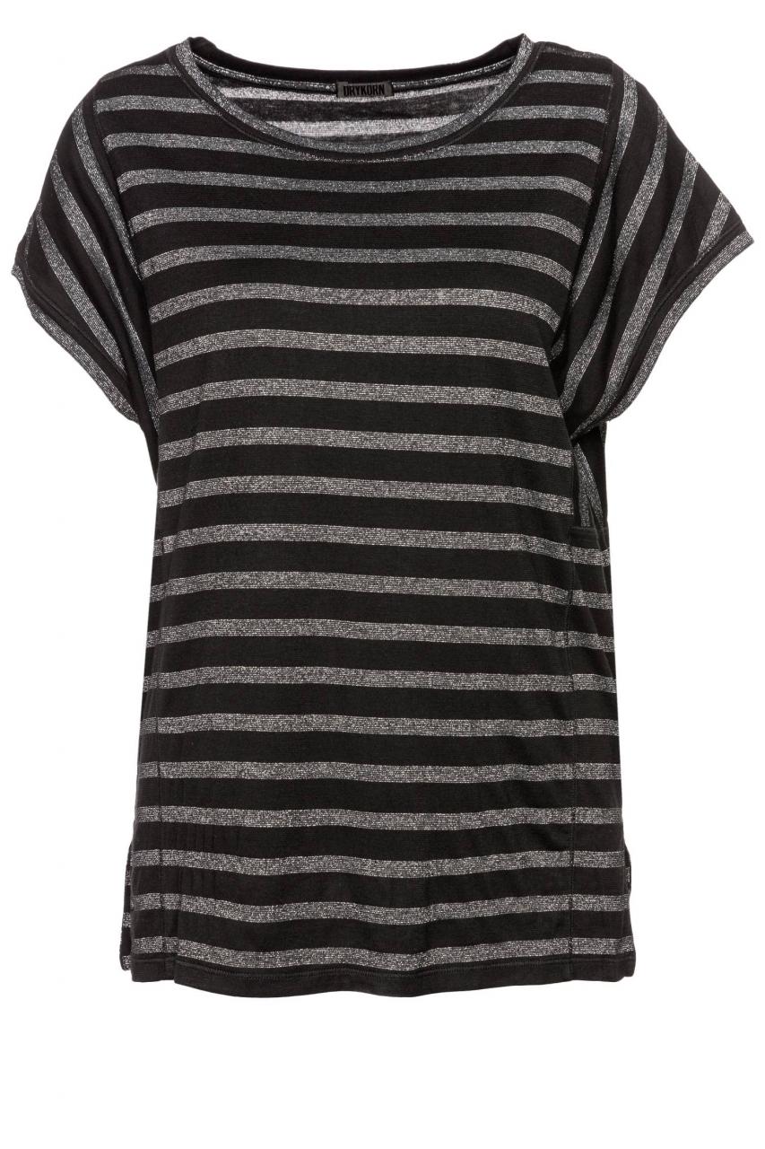 DRYKORN T-Shirt Lorinn