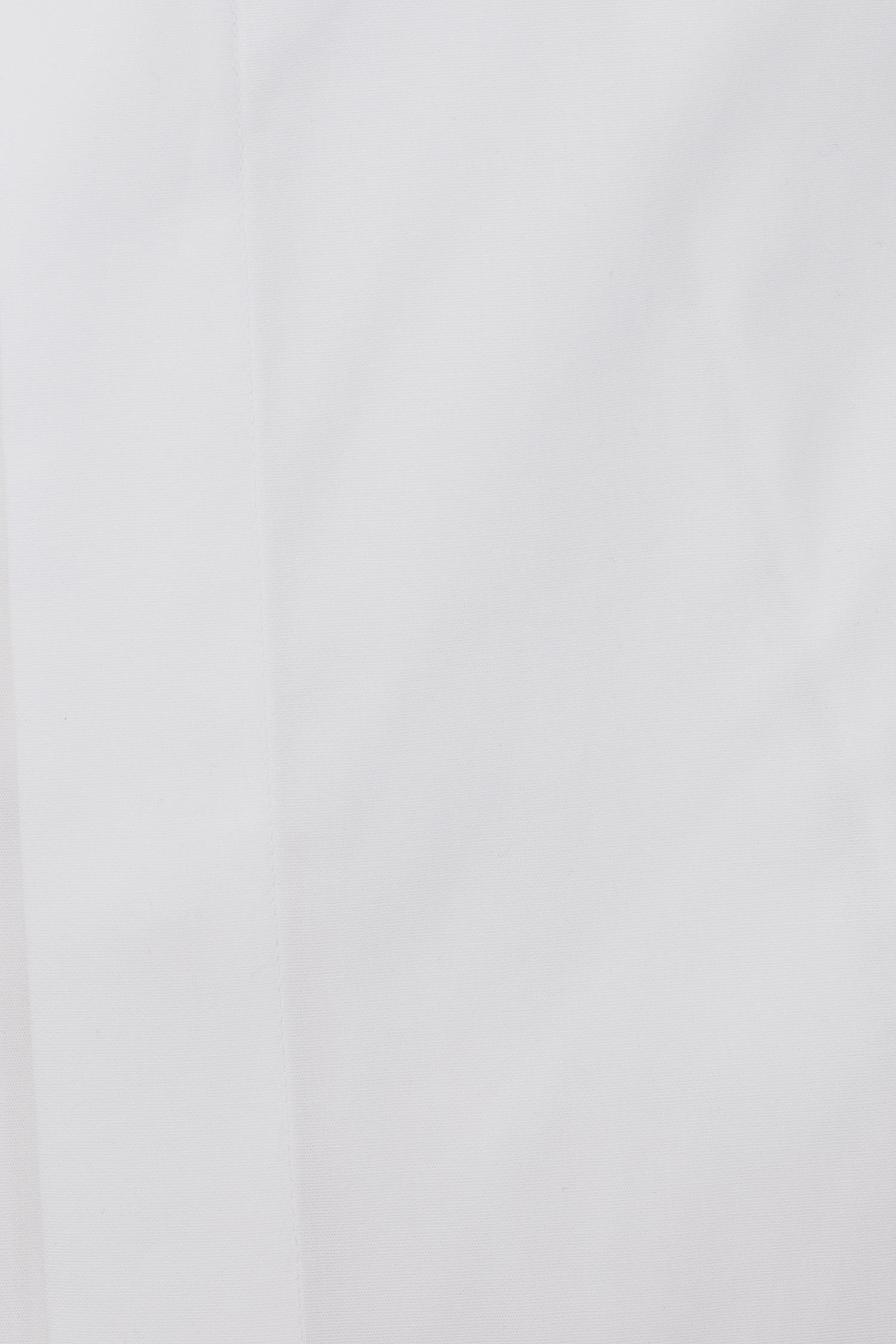 Tiger of Sweden Hemd Forward | Kaufen Kaufen Kaufen Sie online  25681c
