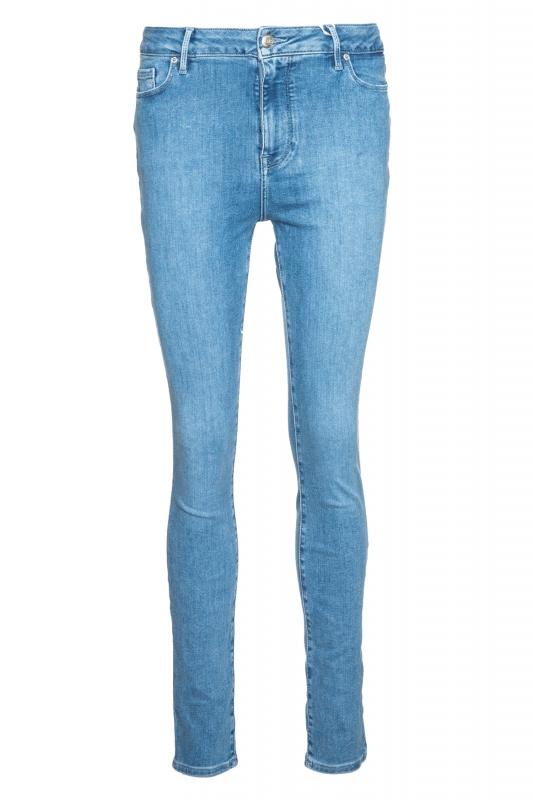 Jeans Flex Harlem