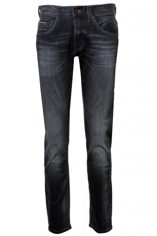 Jeans Straight Denton
