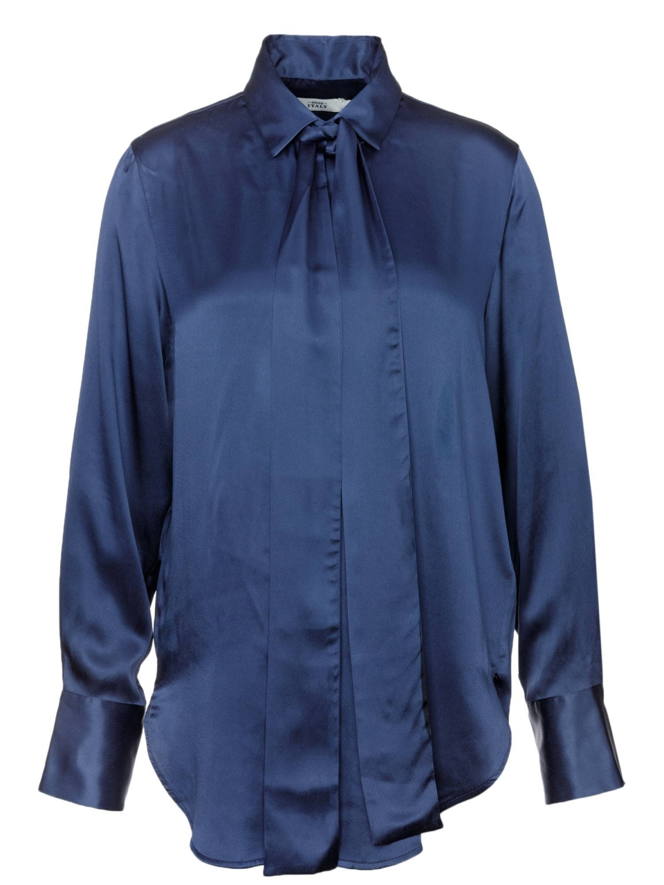 0039 ITALY Bluse Odelia