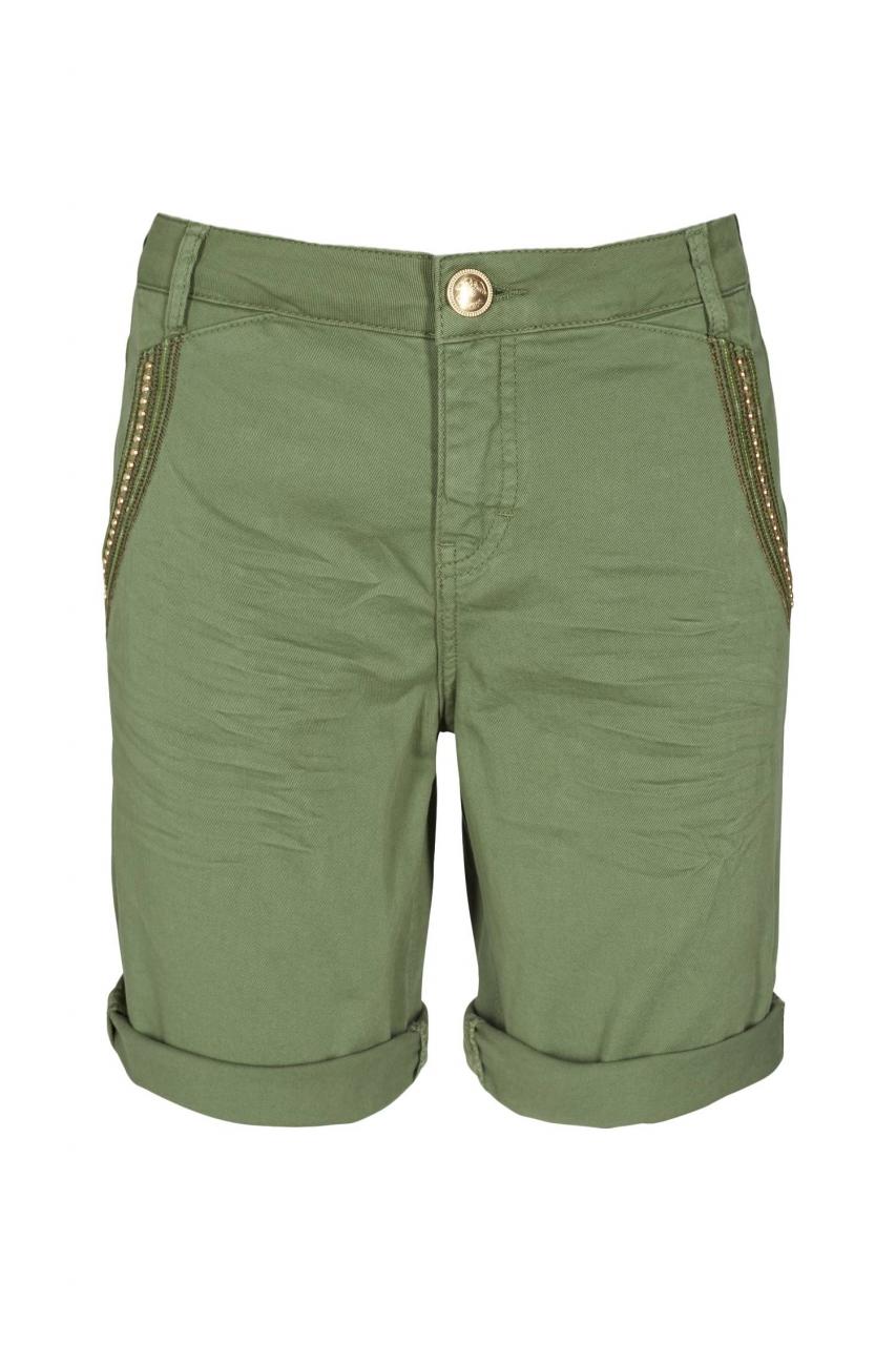 Mos Mosh Shorts Etta Shine
