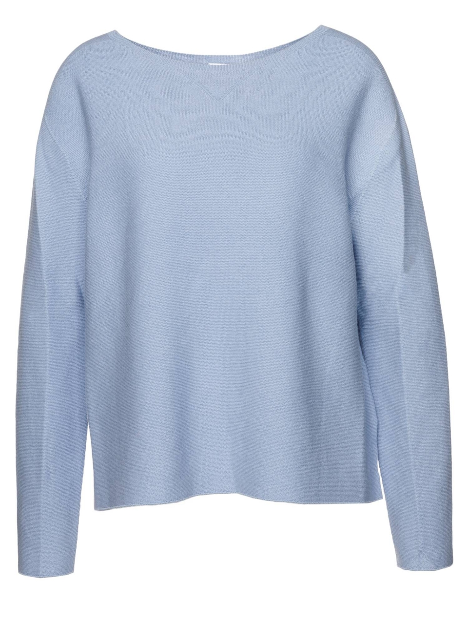DRYKORN Pullover Melbi
