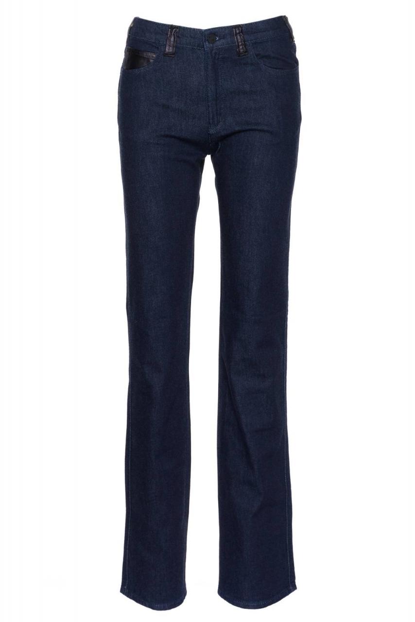 ARMANI JEANS Jeans Z5J75 2B