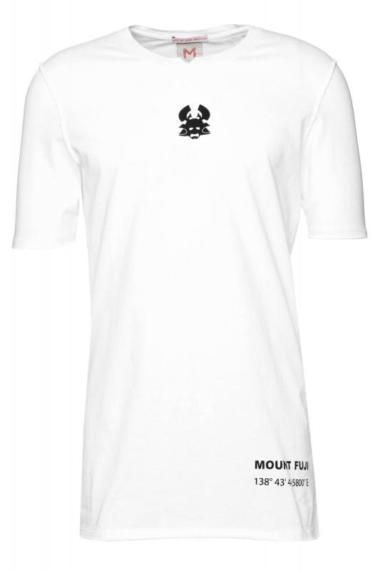 T-Shirt Amaya