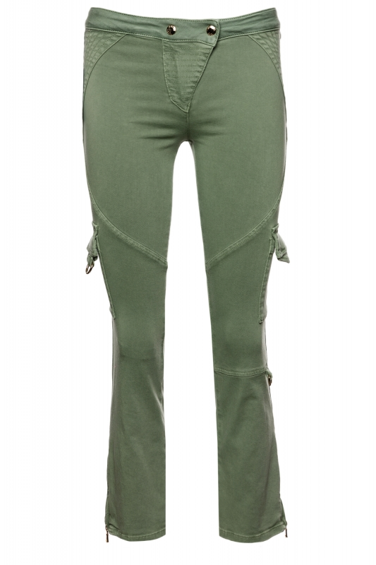 Cargohose Pantaloni