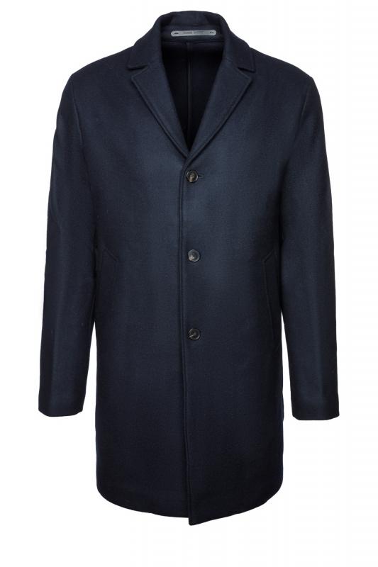 Mantel Mola Coat