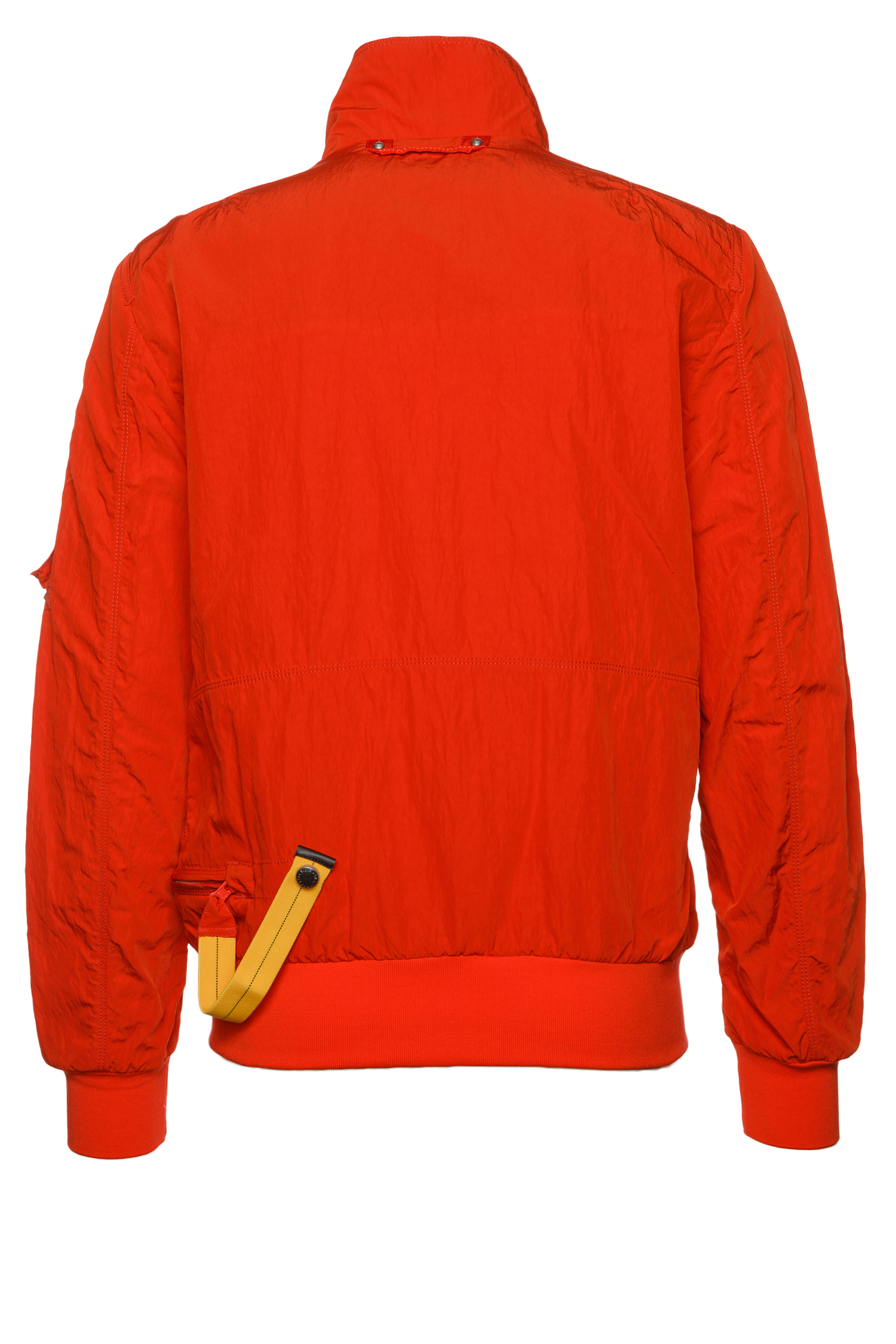 Parajumpers-Jacke-Fire-Spring-Man miniature 3