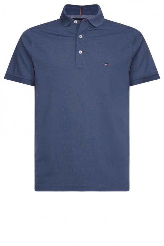 Poloshirt Tommy Slim Polo