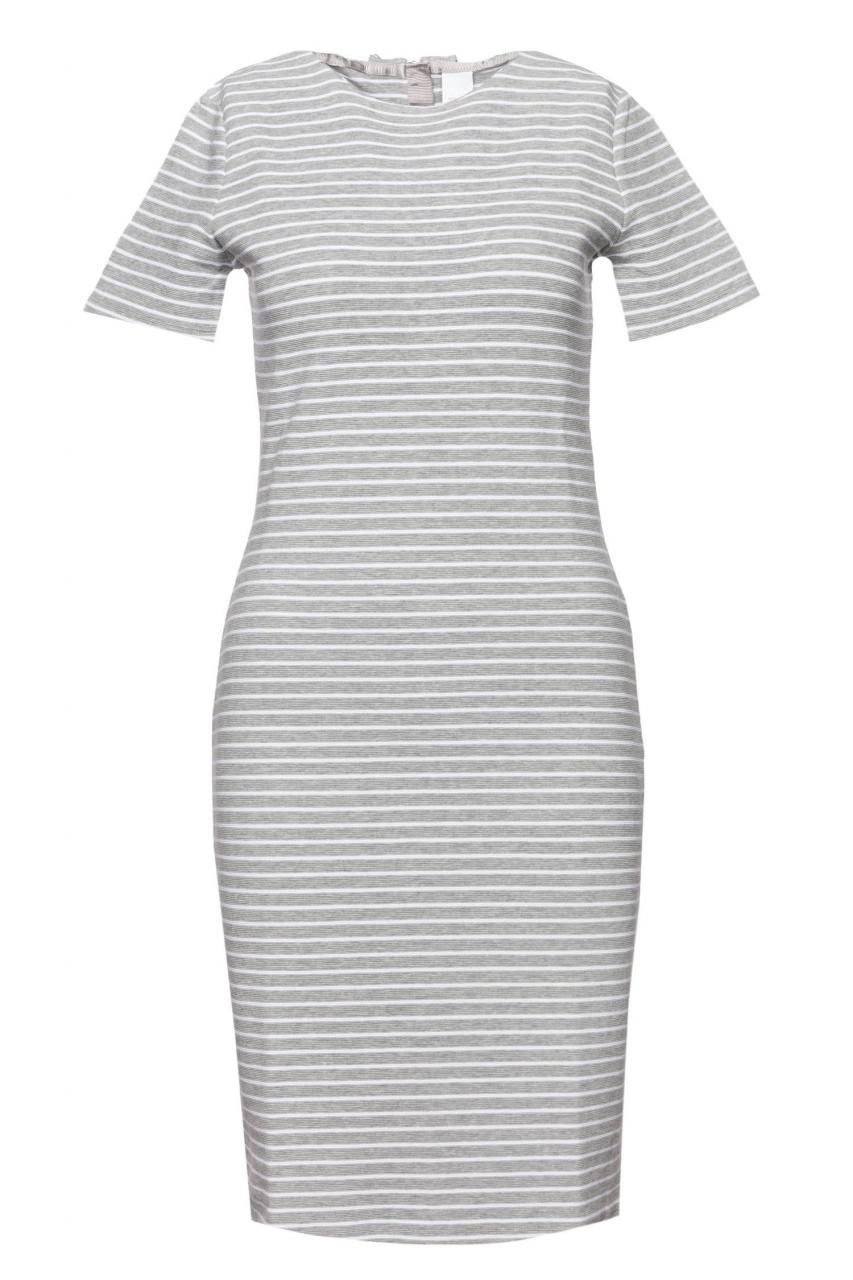 BOSS Kleid Damarino