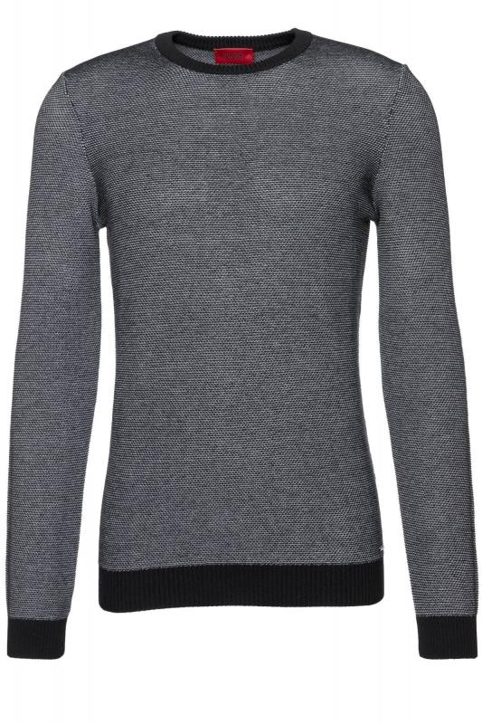 Pullover Segin