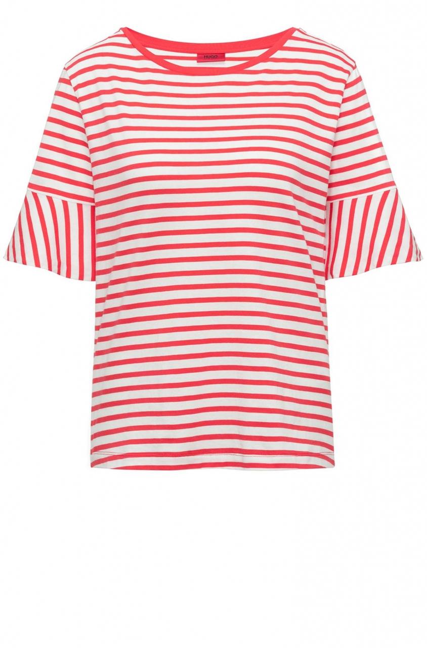 HUGO T-Shirt Danyeli